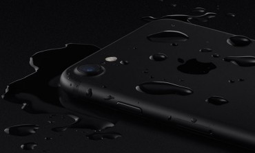 ضدآب بودن آیفون ۷ و اپل واچ سری دوم چه معنایی دارد؟