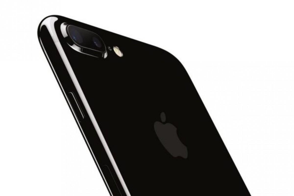اپل آیفون ۸ در راه است