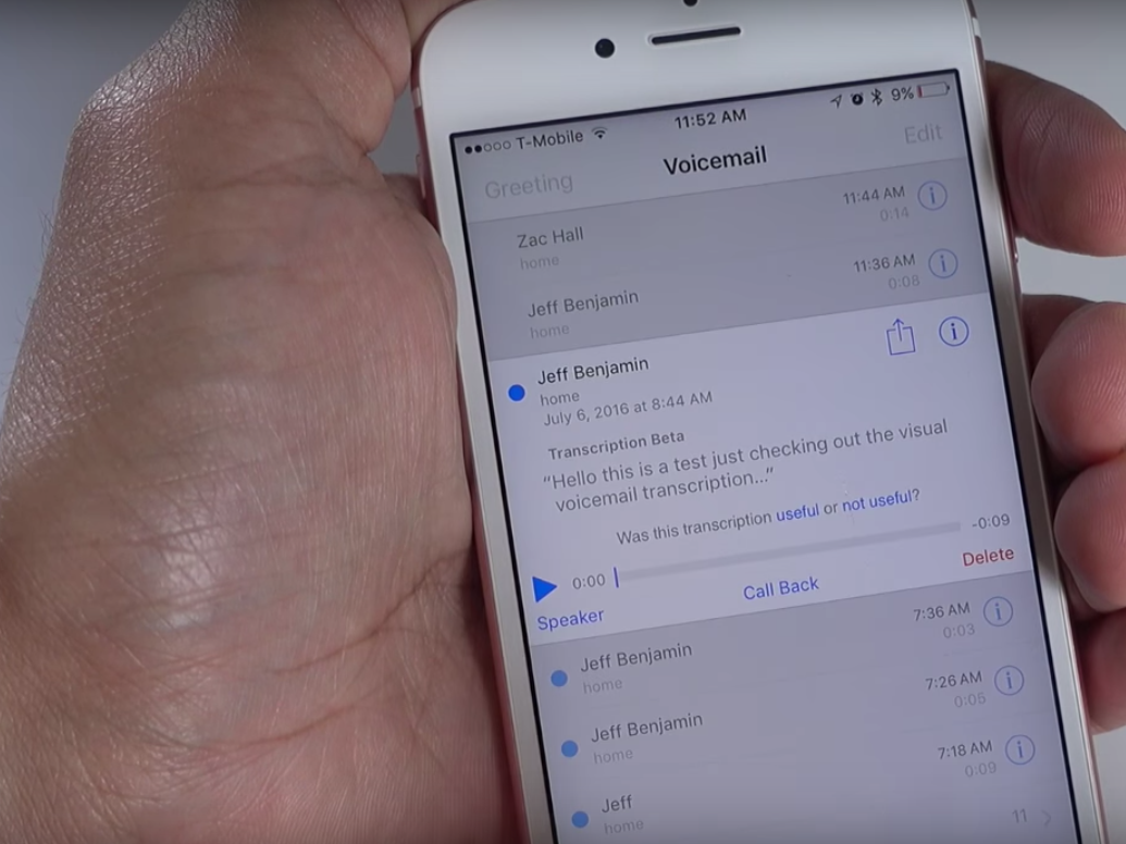 ios-10-can-automatically-transcribe-voicemail-messages-although-this-feature-is-rolling-out-slowly-not-yet-available-to-every-user-yet