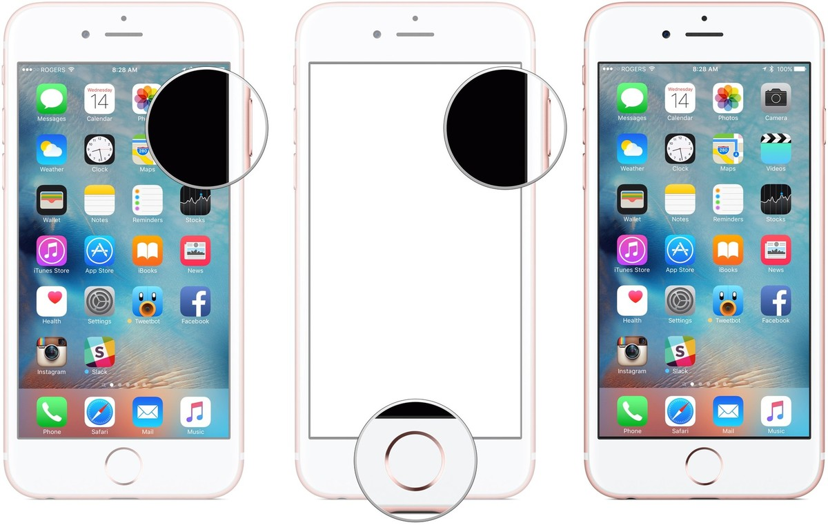 iphone-6s-screenshot-screens
