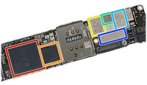 iphone-7-main-board-3