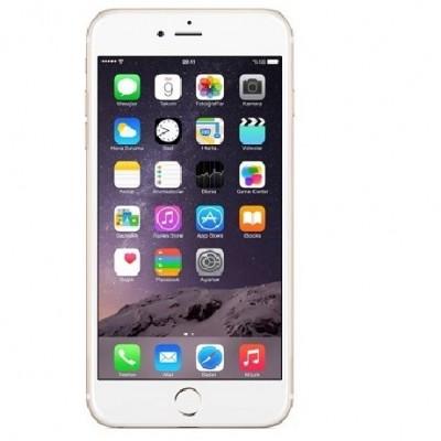 اپل آیفون ۷ پلاس