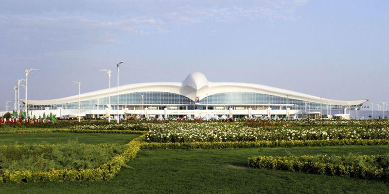 landscape-1474119313-turkmenistan-airport-mose