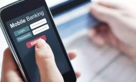 هنگام استفاده از سیستمهای پرداخت بانکی همراه به چه نکاتی توجه کنیم؟!