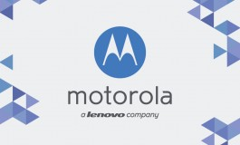 پرچمداران موتورولا بهصورت رسمی وارد ایران میشوند