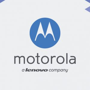 جدیدترین رندر منتشر شده از Moto Z2 Play را ببینید