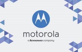 FCC لیستی از اسمارت فونهای جدید موتورولا را منتشر کرد