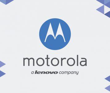 آخرین تصاویر و اطلاعات منتشر شده در رابطه با موتورولا موتو G5