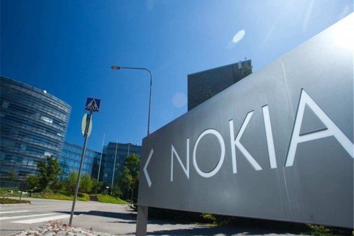 نوکیا برای گسترش تکنولوژی TDD-LTE در ایران تفاهمنامه امضا کرد