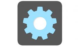 معرفی اپلیکیشن Power Toggles: همه چیز در یک چشم به هم زدن!