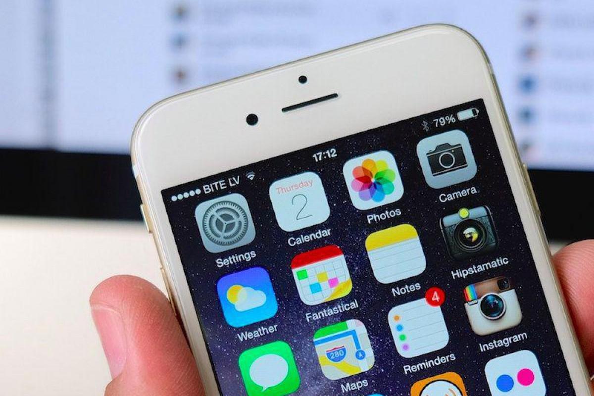 ۱۰ ویژگی iOS 10 که برای کاربران تجاری و کارآفرینان مناسب است!