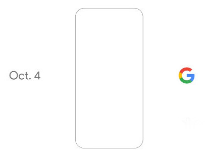 pixel-official