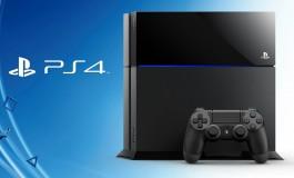 سونی تا تاریخ 30 سپتامبر موفق به فروش 67.5 میلیون کنسول بازی پلیاستیشن 4 شده است