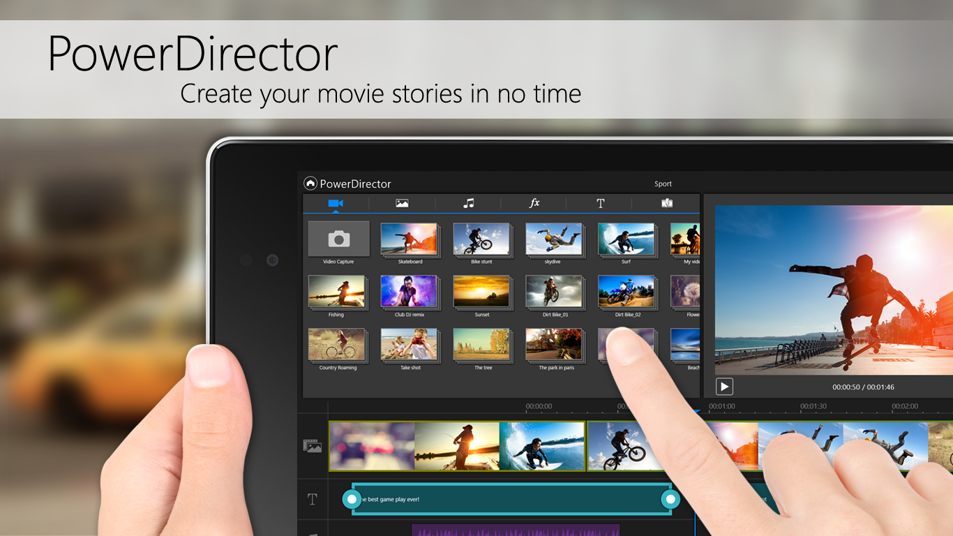 powerdirector-video-editor-app_sc_9