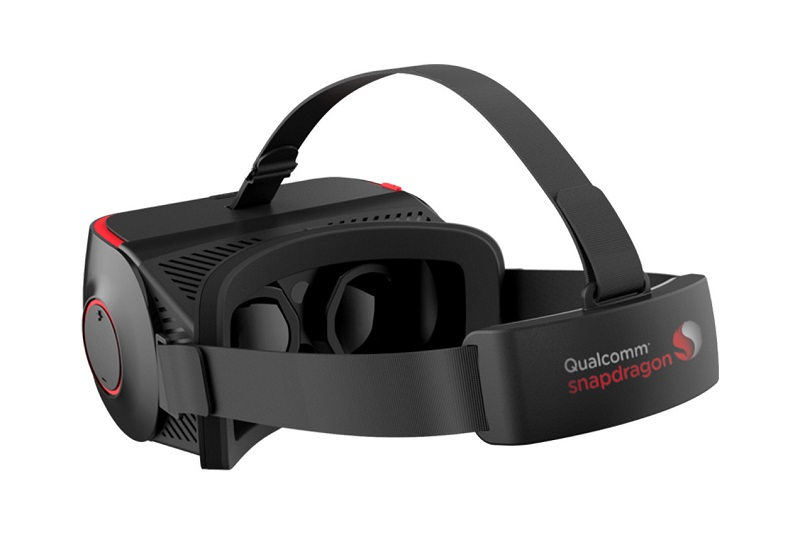qualcomm-snapdragon-vr820-2-1272x848
