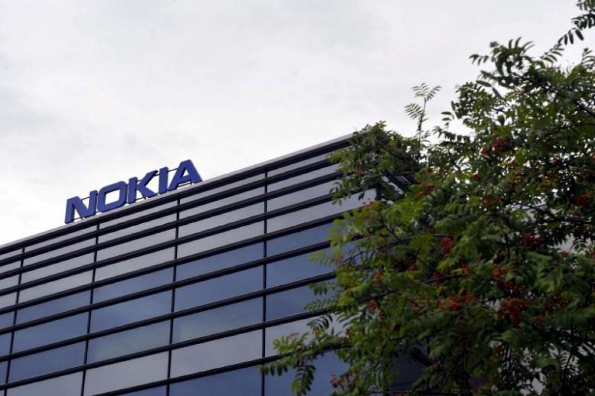 رییس Nokia Technologies این شرکت را ترک کرد تا به دنبال فرصتهای جدید باشد