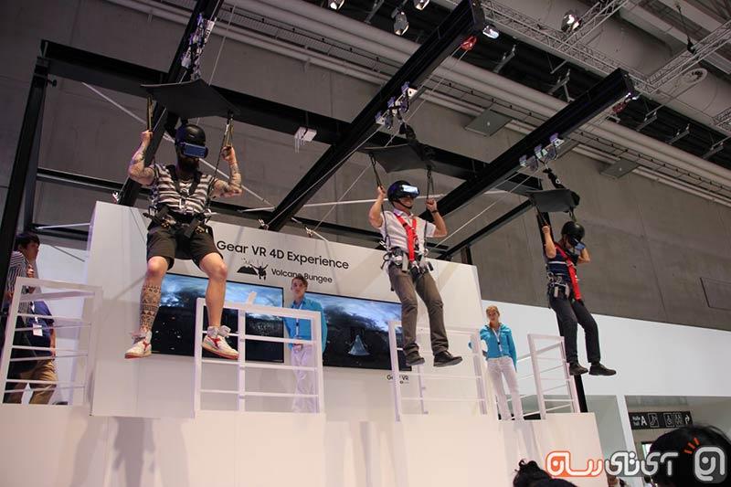 samsung-VR-3jpg