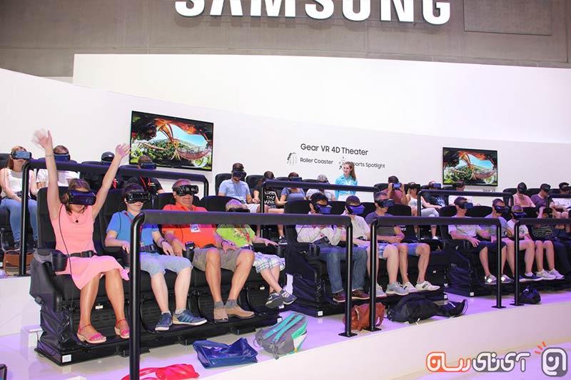 samsung-VR-8