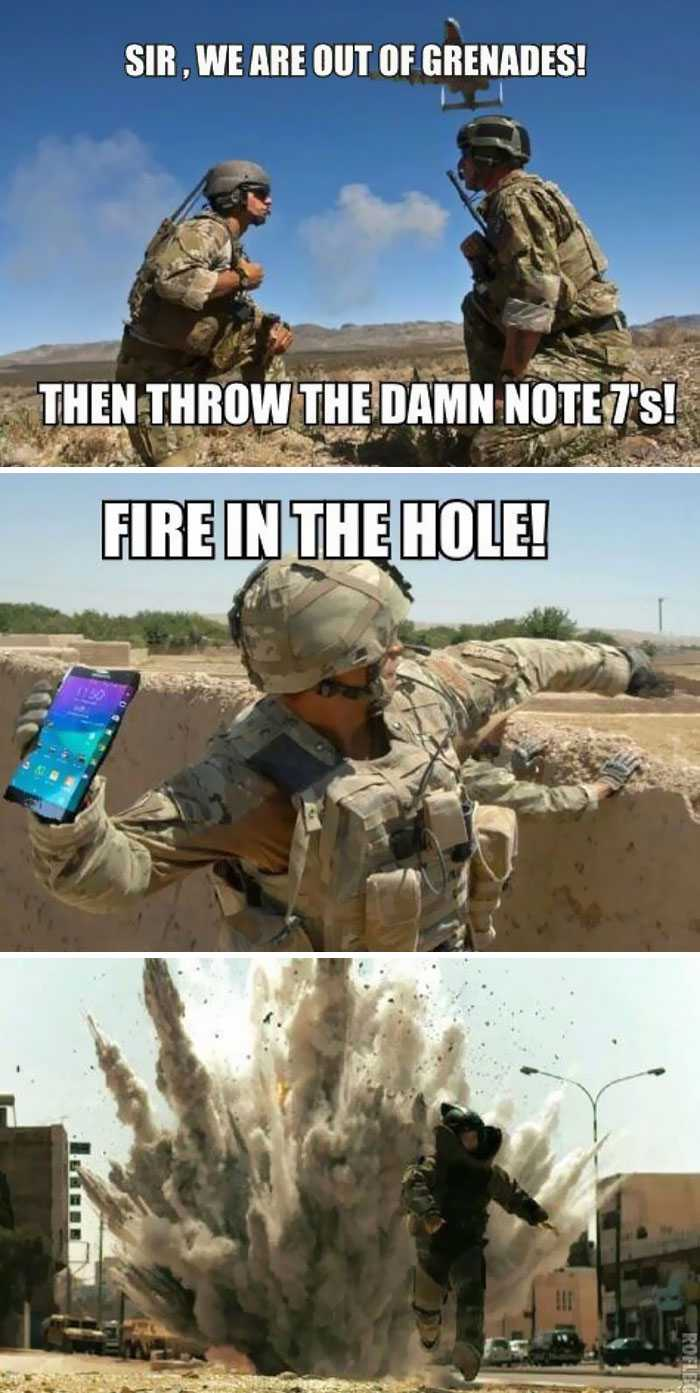 samsung-galaxy-note-7-exploding-funny-reactions-23-57d94666662f4__700