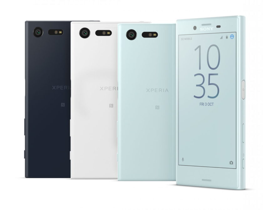 sony-xperia-x-compact-840x672