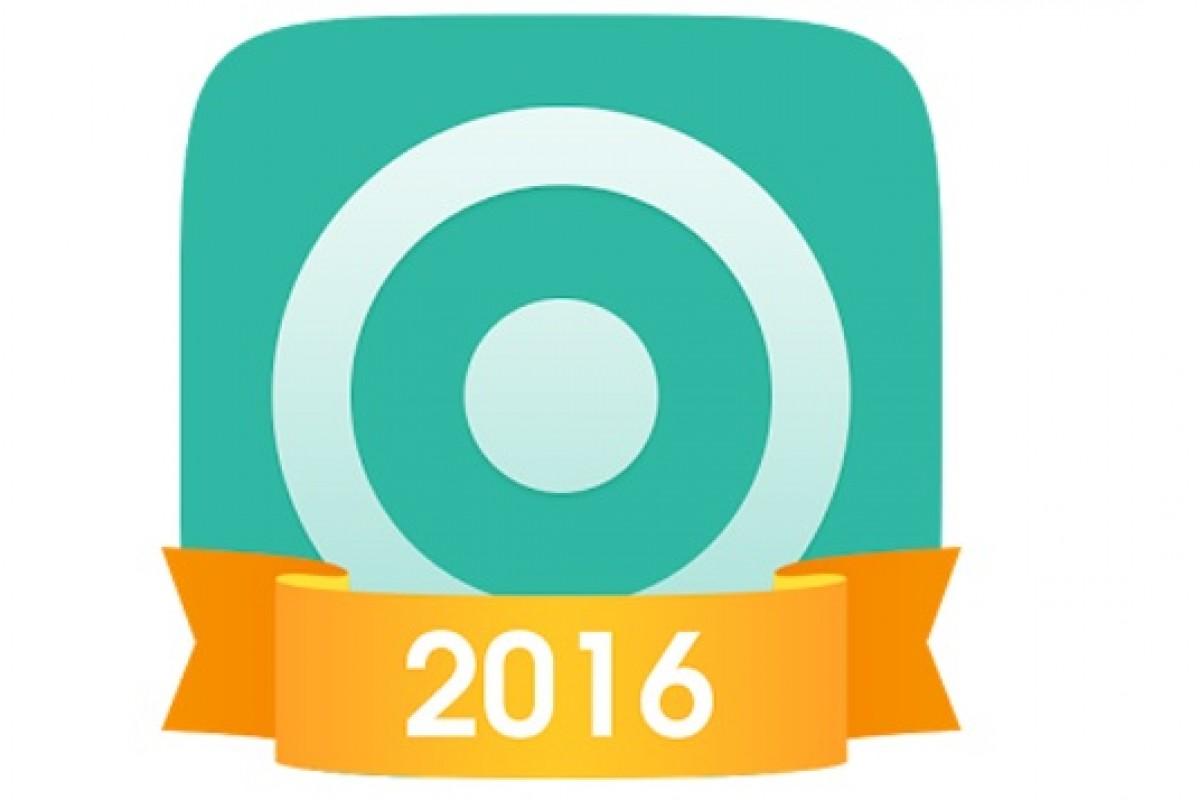 معرفی اپلیکیشن Toucher Pro: دسترسی سریع به تنظیمات دستگاه!