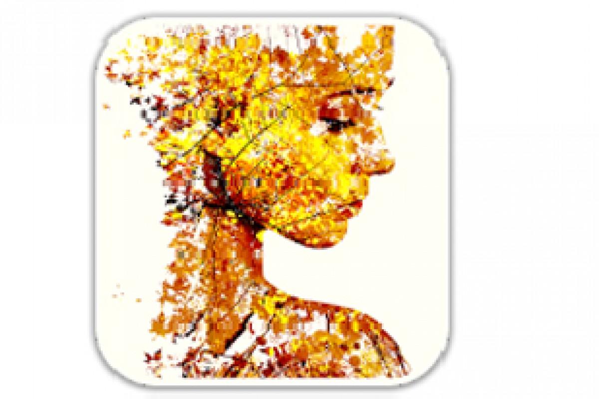 معرفی اپلیکیشن Photo Overlays Blender: ترکیب تصاویر به همراه افکتهای زیبا