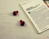 بررسی هدفون بیسیم موتورولا VerveOnes Plus: کوچولوهای اشرافی!