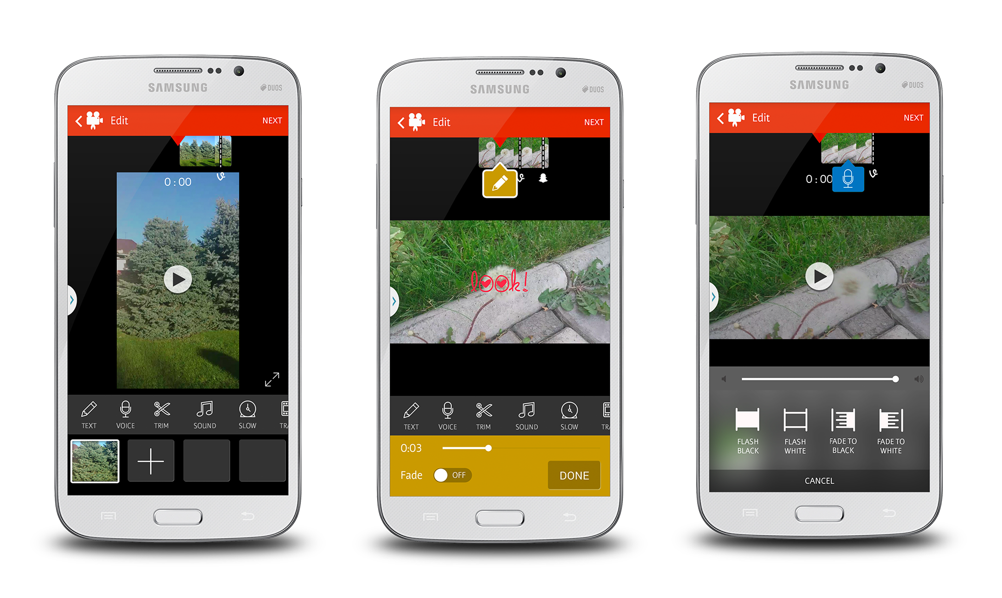 videoshop-mobile-video-editor-android