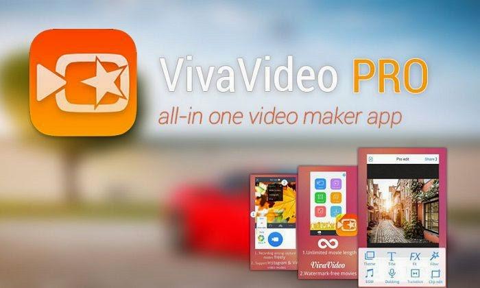 viva-video-pro-apk