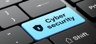 شوخی خندهداری به نام امنیت سایبری!