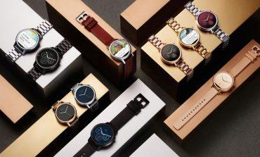 بهترین ساعتهای هوشمند بازار را بشناسید