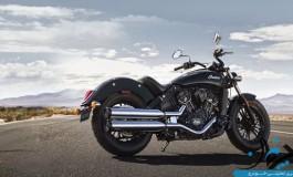 ۱۰ موتورسیکلت برتر سال ۲۰۱۶