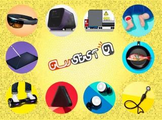 آشنایی با ۱۰ اختراع جالب مربوط به فناوری