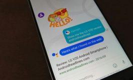 نسخه دوم پیامرسان گوگل Allo در راه است!