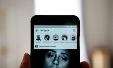 قابلیت Stories در اینستاگرام چیست و چگونه از آن استفاده کنیم؟!