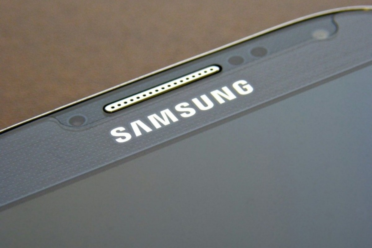 مشخصات سامسونگ گلکسی C9 در FCC دیده شد