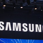 androidpit-samsung-brand-sign-general-ifa2015-w1220h460