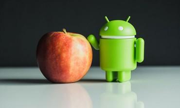 آیا گوگل راهی که اپل رفته را در پیش گرفته است؟!