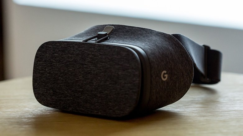 androidpit-daydream-view-vr-0130-w782