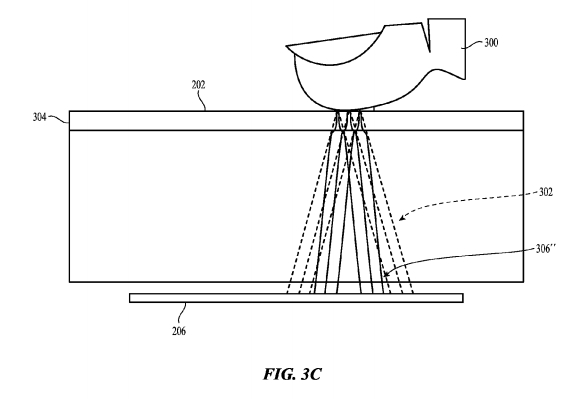 apple-patent-images