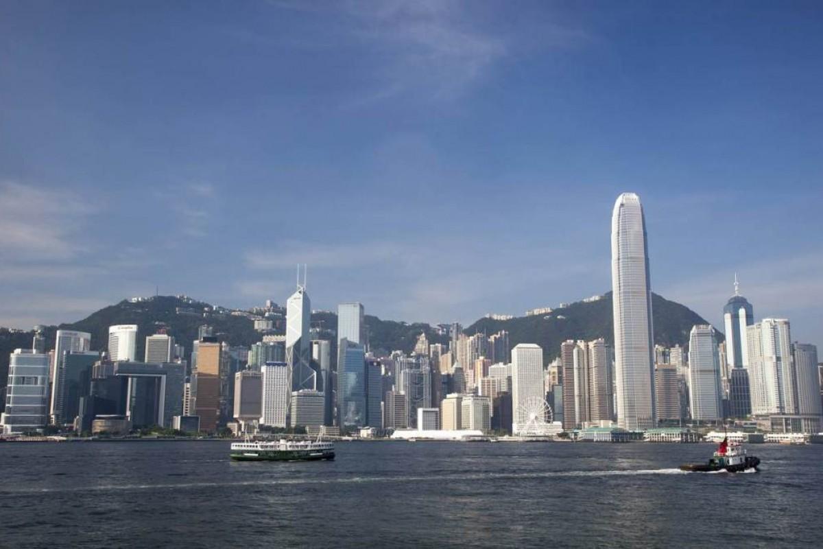 گوگل و فیسبوک خط اینترنت سریعی بین لسآنجلس و هنگکنگ راهاندازی میکنند