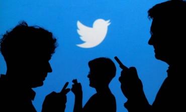 با پا پس کشیدن Salesforce، توییتر بدون خریدار ماند!