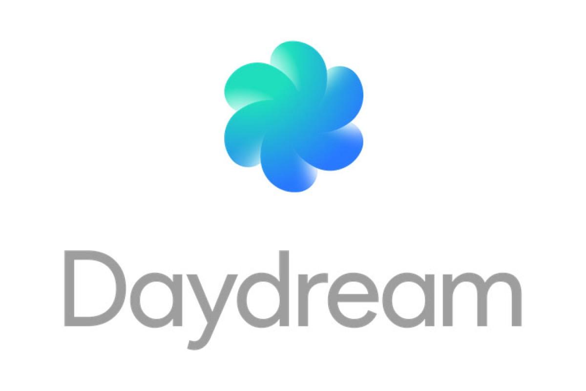با تلفنهای هوشمند سازگار با قابلیت DayDream آشنا شوید