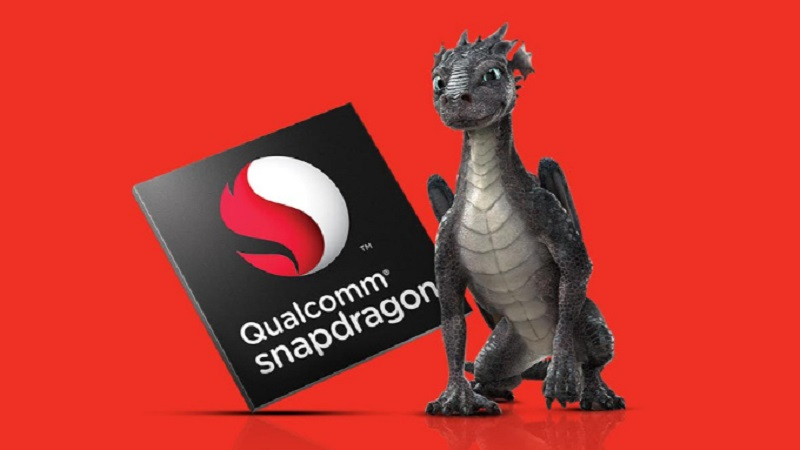 first-in-line-for-the-snapdragon-821