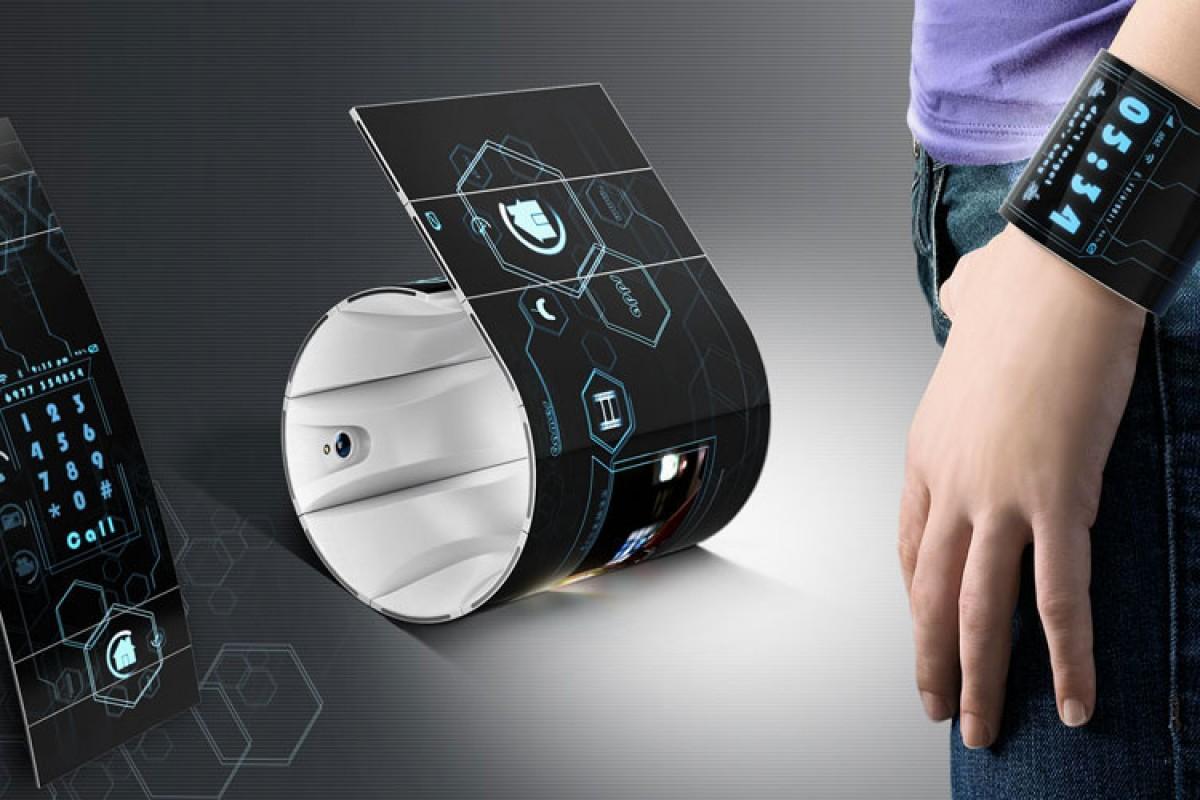 آینده تلفنهای هوشمند: از یک دستگاه بیسیم تا رابط وسایل منزل!