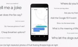 جستجوی صوتی باعث به وجود آمدن آسیب پذیری در قلب کسب و کار گوگل شده است!
