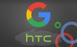 چند دلیل برای اینکه بدانید گوگل باید کمپانی اچتیسی را بخرد!