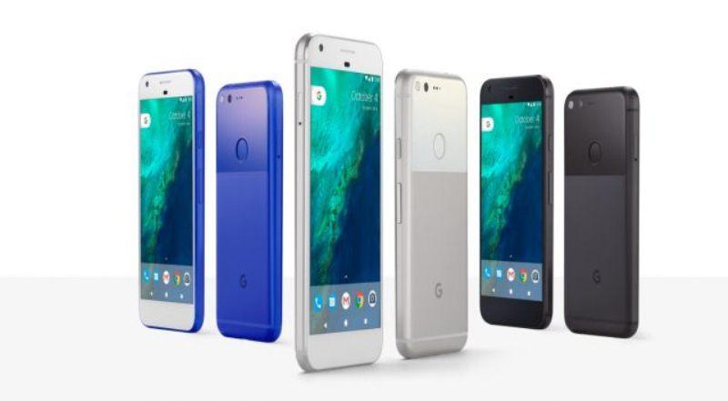google-pixel-phones-640x353