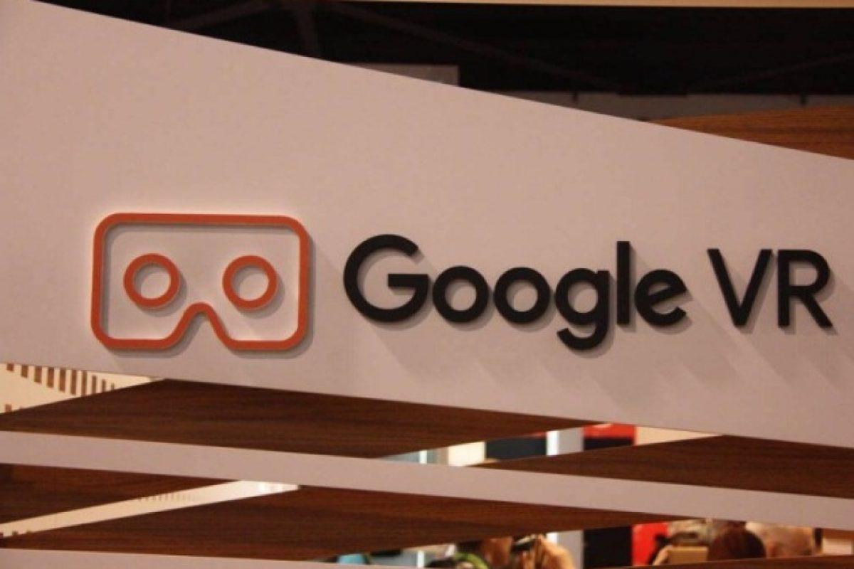هدست واقعیت مجازی بعدی گوگل، مستقل از PC خواهد بود