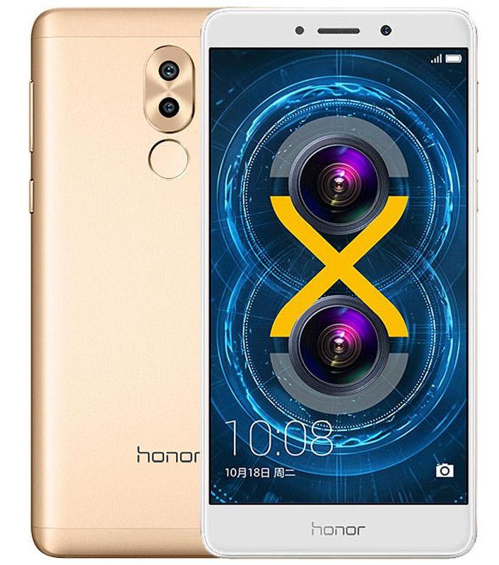 honor-6x_1-1